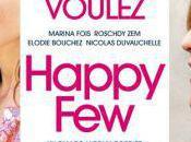 Happy Few, aimez vous voulez
