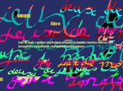 Bien placés (Raymond Queneau)