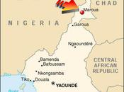 Dr.Yakana manque d'hygiène précaire principale cause choléra