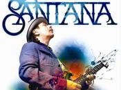 Chanson jour Santana feat. India.Arie Yo-Yo While Guitar Gently Weeps