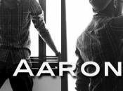 AARON CAMPER Take [Découverte]