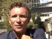 Denis Brogniart sent tendu quelques jours lancement Lanta