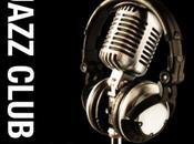Jazz L'inauguration festival Jura Tempo