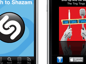 Shazam jour version