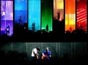 live complet Radiohead YouTube
