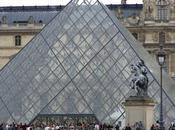 Musée Louvre signe charte Développement durable Etablissements Entreprises publics