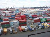 Optimisation transport conteneurs solution avec Buffard Logistique Truck