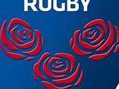 Rugby Tarbes FCG, samedi 18h30