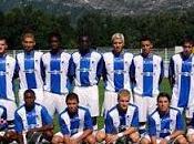 Football CFA2 journée) GF38 Montceau-les-Mines, samedi heures Sassenage