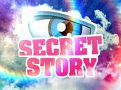 "Secret Story 03/09 Amélie promet Senna soir être HARD"""