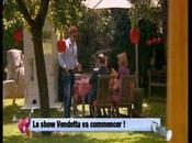 Mickaël Vendetta nouvelle télé-réalité (vidéo)