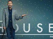 House saison Hugh Laurie parle couple avec Cuddie