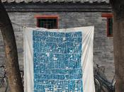 Instant Hutong