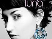 Sheryfa Luna Saigne Pour (EXCLUSIVITE)
