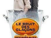 BRUIT GLACONS Bertrand Blier