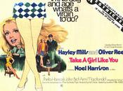 Take girl like Jonathan Miller (1969)