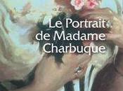 portrait Madame Charbuque, Jeffrey Ford