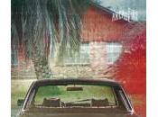 Arcade Fire: surburbs, pour l'amour rock!