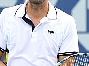 Coupe Davis Benneteau devrait pouvoir jouer demi-finale