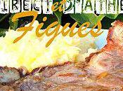 PLAT COMPLET Côtes porc figues