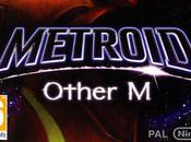 Metroid: other Nintendo joué adore