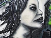 graffiti Bachet