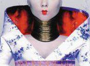 indispensables Björk Homogenic (1997)