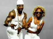 Mary blige busta rhymes gyptian 'anything want'