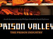 Prison Valley meilleur Web-documentaire