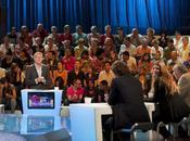 Audiences nouvelle émission Laurent Ruquier démarre timidement