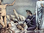 Enfer (Jules Laforgue)