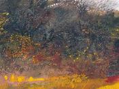 calendrier Sonnets Septembre, Helen Hunt Jackson,...