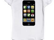 Faites votre bébé Apple