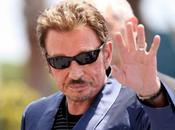 Johnny Hallyday Camus Coullier,Gabrielle,Chédid,Rourke,Williams