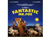 Fantastic Anderson (Animation, 2010)