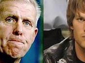 Miettes Mercredi: Bill Parcells, Brady plus...