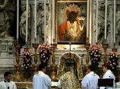 Fête Madonna foire artisanale Santa Lucia aujourd'hui