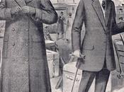 mannequin XIXe siècle