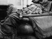 L'histoire insolite Cardinal Richelieu mausolée…