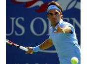 Open 2010: Federer Soderling