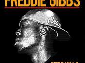 FREDDIE GIBBS Money [Clip Officiel]