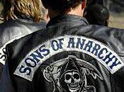 Sons Anarchy: Saison Bilan