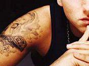 Eminem gagne procet contre maison disque