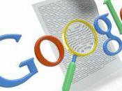 Google lance Instant