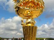 Takashi Murakami l'offre Gold Versailles