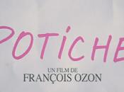 Potiche casting King Size François Ozon bande annonce