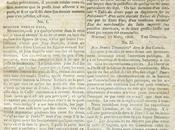 Wikipédia, Houellebecq, Bruel Manoeuvre(s) l'information