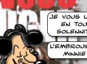 France Emission spéciale Retraites