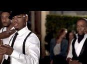 Ne-Yo clip Million