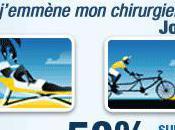 compagnie aérienne Corsair utilise scandales Bleus pour leur